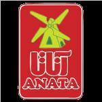 محصولات آناتا