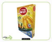 پودر ژله آناناس آیدین