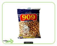 لوبیا چیتی 909