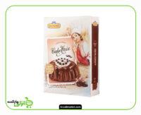 پودر کیک شکلاتی شوکوپارس