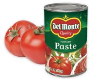 رب و کنسرو گوجه