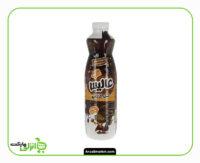 شیر کاکائو عالیس 1 لیتر