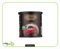 پودر قهوه ترک فرمند - 100 گرم