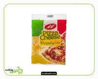 پنیر پیتزا کاله - 180 گرم