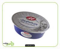 پنیر خامه ای ویلی کاله - 200 گرم