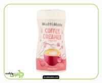 کافی کریمر مولتی کافه - 200 گرم