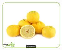 لیمو شیرین - 500 گرم