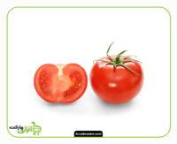گوجه فرنگی - 500 گرم