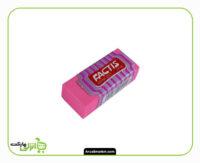 پاکن فکتیس رنگی - cp30