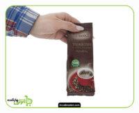 پودر قهوه ترک فرمند پاکتی - 100 گرم