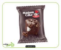 مگنوم کیک ایسترم - 65 گرم