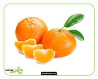 نارنگی - 500 گرم
