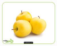 سیب زرد - 500 گرم