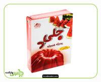 پودر ژله هندوانه دراژه - 100 گرم