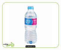 آب معدنی نستله - 0.5 لیتر
