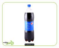 نوشابه کولا پپسی - 1.5 لیتر