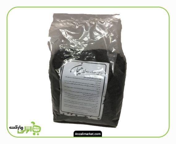 چای بهاره شکسته لاهیجان - 1 کیلو