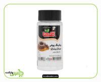 بیکینگ پودر ظرفی گلها - 140 گرم