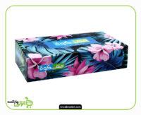 دستمال کاغذی مشکوه - 200 برگ