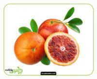 پرتقال خونی - 1 کیلوگرم