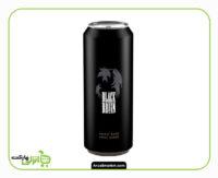 نوشیدنی انرژی زا Black Bruin