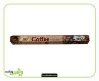 عود قهوه - 20 عددی