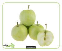 سیب گلاب - 1 کیلوگرم