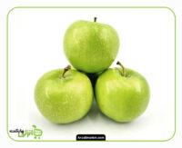 سیب ترش - 1 کیلوگرم