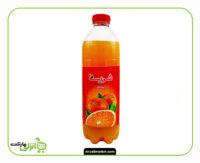 نوشیدنی پرتقال شریسا - 1.3 لیتر