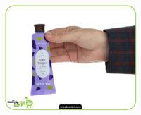 کرم مرطوب کننده ویت یو مدل Juicy Grapes حجم 50 میلی لیتر