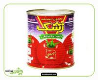رب گوجه فرنگی زشک - 1 کیلوگرم