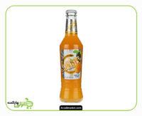 نوشیدنی سیب انبه ساندیس - 300 سی سی
