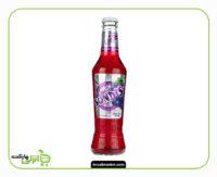 نوشیدنی انگور ساندیس - 300 سی سی