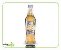 نوشیدنی گلابی ساندیس - 300 سی سی
