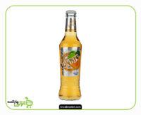 نوشیدنی هلو و انگور ساندیس - 300 سی سی