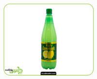 لیموناد خوشگوار - 1 لیتر