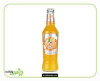 نوشیدنی پرتقال ساندیس - 300 سی سی